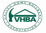 Valley Home Builders Association